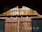 Galerie bergunt_21.jpg anzeigen.