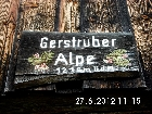 Galerie dietersbachalpe_24.jpg anzeigen.