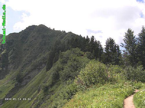 http://bergwandern.schuwi-media.de/galerie/cache/vs_Fellhorngrad-Soellerkopf-Soellereck_skgrad08.jpg