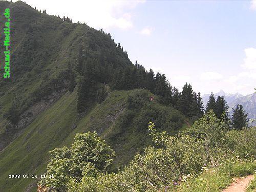 http://bergwandern.schuwi-media.de/galerie/cache/vs_Fellhorngrad-Soellerkopf-Soellereck_skgrad09.jpg