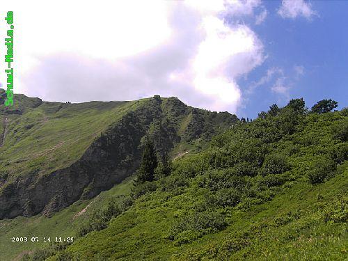 http://bergwandern.schuwi-media.de/galerie/cache/vs_Fellhorngrad-Soellerkopf-Soellereck_skgrad13.jpg