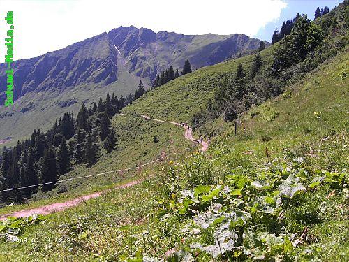 http://bergwandern.schuwi-media.de/galerie/cache/vs_Fellhorngrad-Soellerkopf-Soellereck_skgrad19.jpg