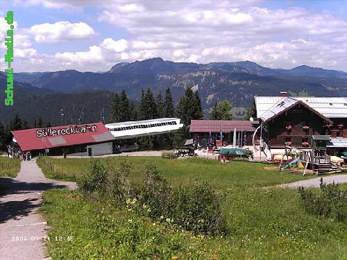 http://bergwandern.schuwi-media.de/galerie/cache/vs_Fellhorngrad-Soellerkopf-Soellereck_skgrad20.jpg