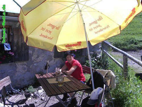 http://bergwandern.schuwi-media.de/galerie/cache/vs_Giebelhaus%20-%20Prinz%20Luitpold%20Haus_lp04.jpg