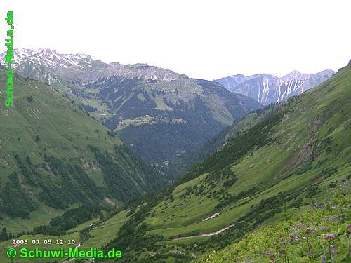 http://bergwandern.schuwi-media.de/galerie/cache/vs_Giebelhaus%20-%20Prinz%20Luitpold%20Haus_lp05.jpg