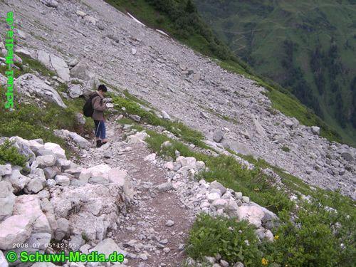 http://bergwandern.schuwi-media.de/galerie/cache/vs_Giebelhaus%20-%20Prinz%20Luitpold%20Haus_lp12.jpg
