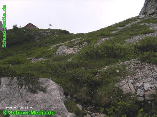 http://bergwandern.schuwi-media.de/galerie/cache/vs_Giebelhaus%20-%20Prinz%20Luitpold%20Haus_lp13.jpg
