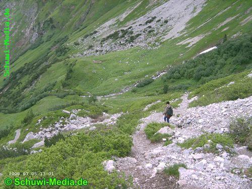 http://bergwandern.schuwi-media.de/galerie/cache/vs_Giebelhaus%20-%20Prinz%20Luitpold%20Haus_lp14.jpg