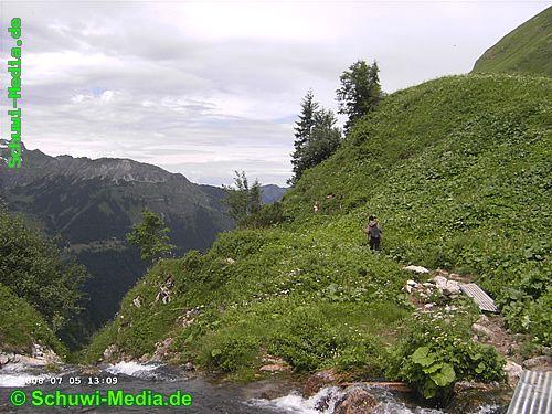 http://bergwandern.schuwi-media.de/galerie/cache/vs_Giebelhaus%20-%20Prinz%20Luitpold%20Haus_lp16.jpg