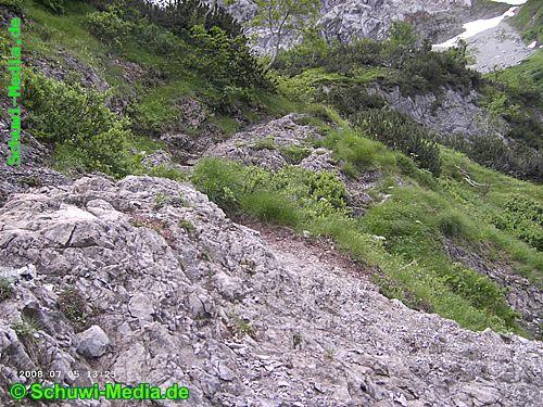 http://bergwandern.schuwi-media.de/galerie/cache/vs_Giebelhaus%20-%20Prinz%20Luitpold%20Haus_lp18.jpg
