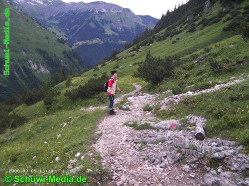 http://bergwandern.schuwi-media.de/galerie/cache/vs_Giebelhaus%20-%20Prinz%20Luitpold%20Haus_lp22.jpg