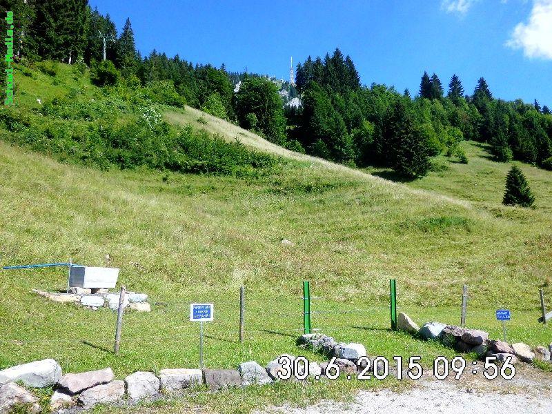 http://bergwandern.schuwi-media.de/galerie/cache/vs_Gruenten_gruenten_06.jpg