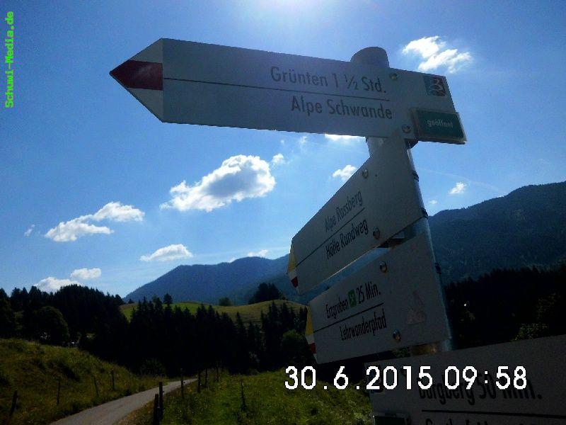 http://bergwandern.schuwi-media.de/galerie/cache/vs_Gruenten_gruenten_09.jpg