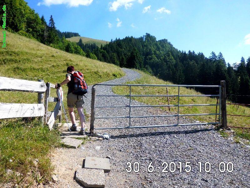 http://bergwandern.schuwi-media.de/galerie/cache/vs_Gruenten_gruenten_10.jpg