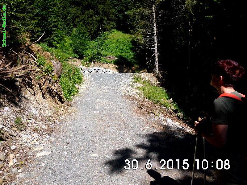 http://bergwandern.schuwi-media.de/galerie/cache/vs_Gruenten_gruenten_11.jpg