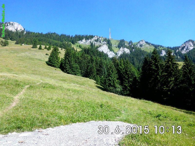 http://bergwandern.schuwi-media.de/galerie/cache/vs_Gruenten_gruenten_13.jpg