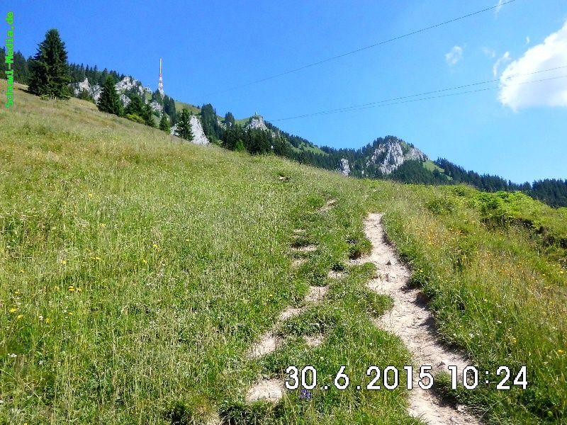 http://bergwandern.schuwi-media.de/galerie/cache/vs_Gruenten_gruenten_14.jpg