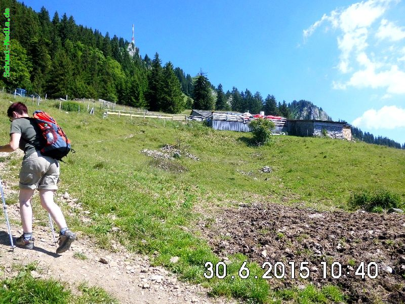 http://bergwandern.schuwi-media.de/galerie/cache/vs_Gruenten_gruenten_15.jpg