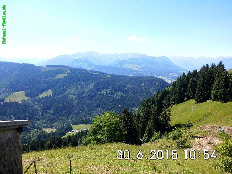 http://bergwandern.schuwi-media.de/galerie/cache/vs_Gruenten_gruenten_19.jpg