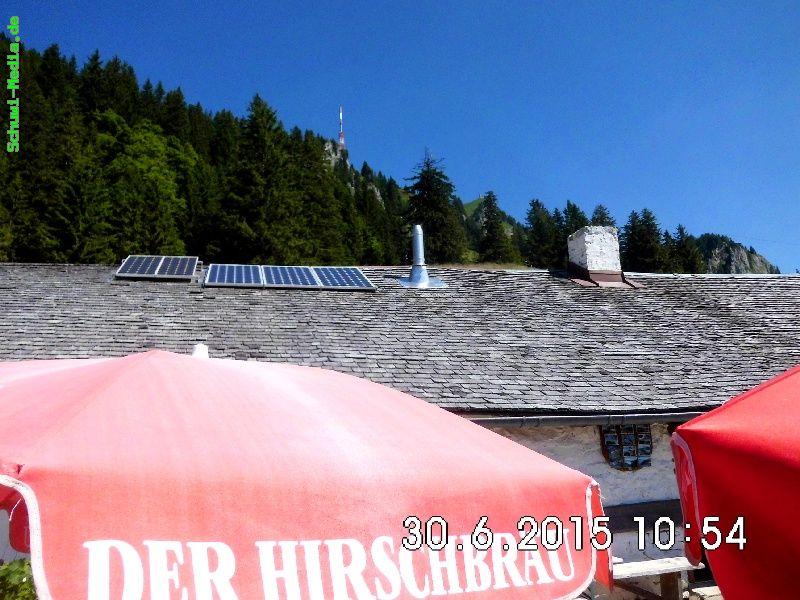 http://bergwandern.schuwi-media.de/galerie/cache/vs_Gruenten_gruenten_20.jpg