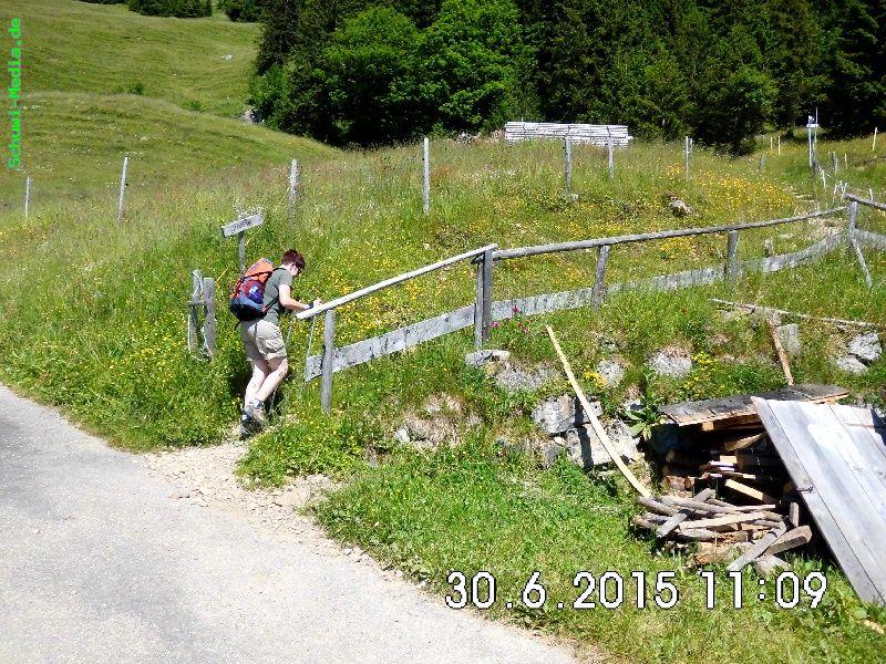 http://bergwandern.schuwi-media.de/galerie/cache/vs_Gruenten_gruenten_21.jpg
