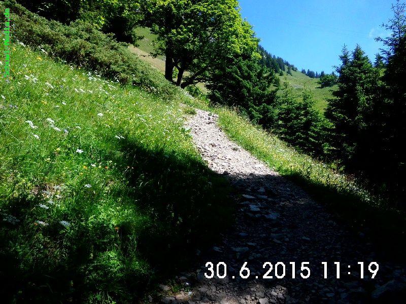 http://bergwandern.schuwi-media.de/galerie/cache/vs_Gruenten_gruenten_22.jpg