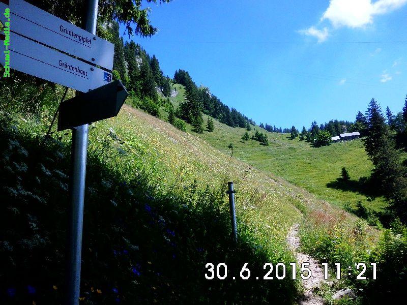 http://bergwandern.schuwi-media.de/galerie/cache/vs_Gruenten_gruenten_23.jpg