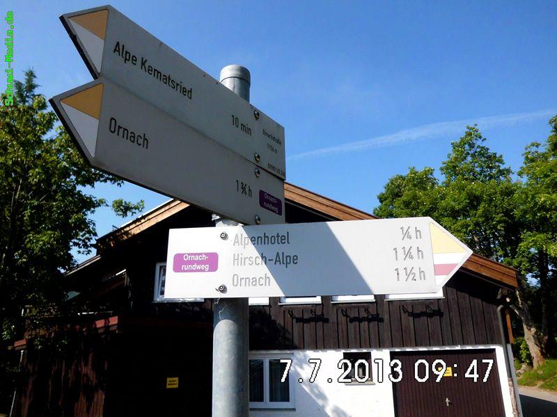 http://bergwandern.schuwi-media.de/galerie/cache/vs_Hirschalpe-Spieser_hirschalpe_02.JPG