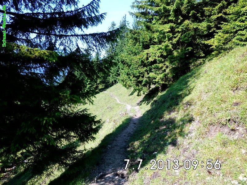http://bergwandern.schuwi-media.de/galerie/cache/vs_Hirschalpe-Spieser_hirschalpe_06.JPG