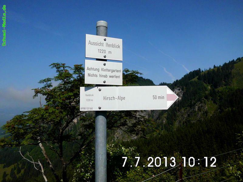 http://bergwandern.schuwi-media.de/galerie/cache/vs_Hirschalpe-Spieser_hirschalpe_09.JPG