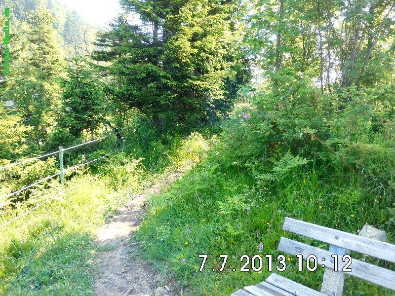 http://bergwandern.schuwi-media.de/galerie/cache/vs_Hirschalpe-Spieser_hirschalpe_10.JPG