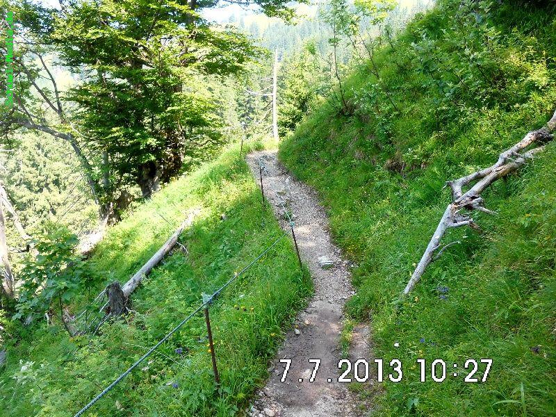 http://bergwandern.schuwi-media.de/galerie/cache/vs_Hirschalpe-Spieser_hirschalpe_13.JPG