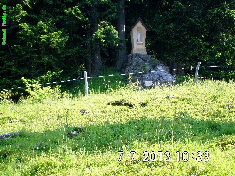 http://bergwandern.schuwi-media.de/galerie/cache/vs_Hirschalpe-Spieser_hirschalpe_17.JPG