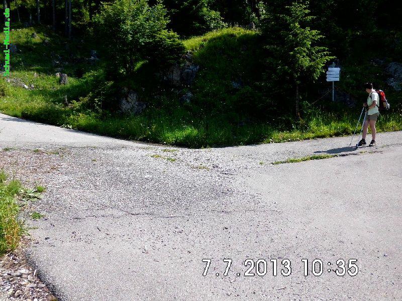 http://bergwandern.schuwi-media.de/galerie/cache/vs_Hirschalpe-Spieser_hirschalpe_19.JPG