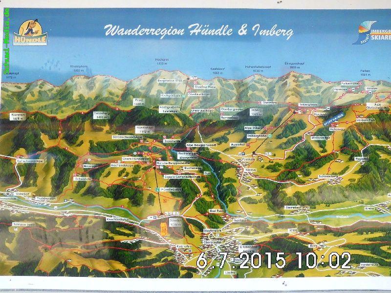 http://bergwandern.schuwi-media.de/galerie/cache/vs_Huendle-Rundwanderung_huendle_02.jpg