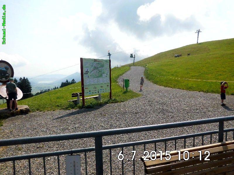http://bergwandern.schuwi-media.de/galerie/cache/vs_Huendle-Rundwanderung_huendle_04.jpg