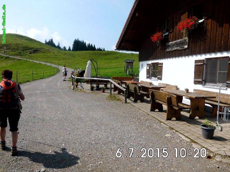 http://bergwandern.schuwi-media.de/galerie/cache/vs_Huendle-Rundwanderung_huendle_06.jpg