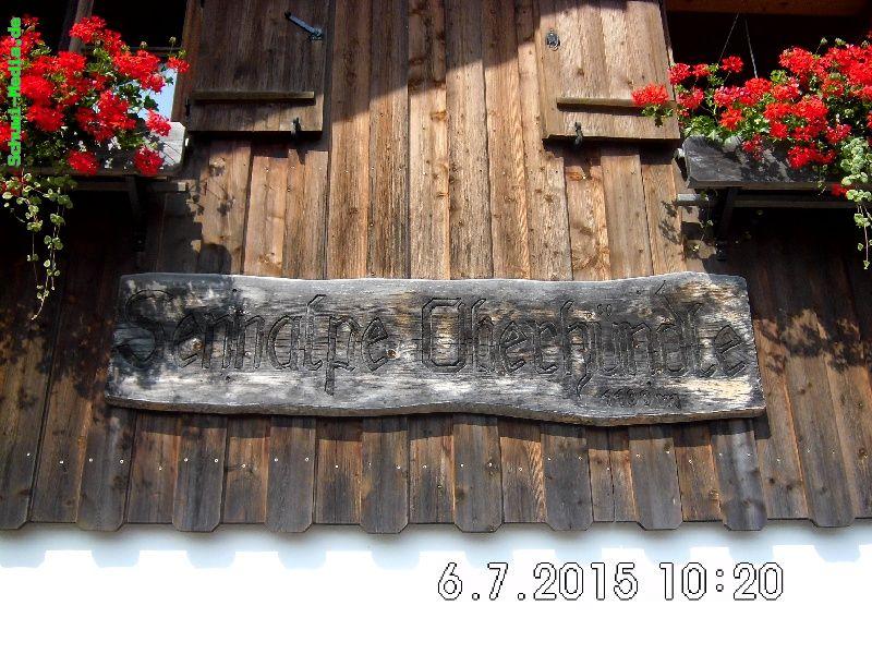 http://bergwandern.schuwi-media.de/galerie/cache/vs_Huendle-Rundwanderung_huendle_07.jpg