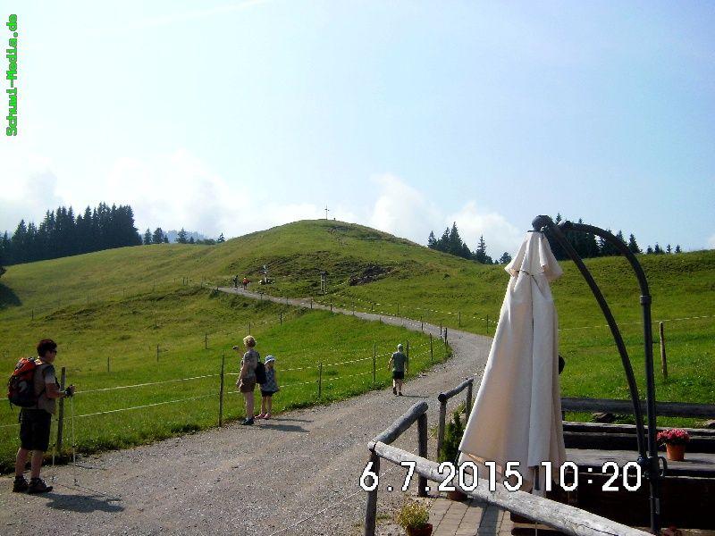 http://bergwandern.schuwi-media.de/galerie/cache/vs_Huendle-Rundwanderung_huendle_08.jpg