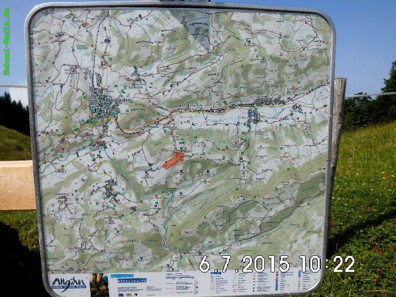 http://bergwandern.schuwi-media.de/galerie/cache/vs_Huendle-Rundwanderung_huendle_10.jpg