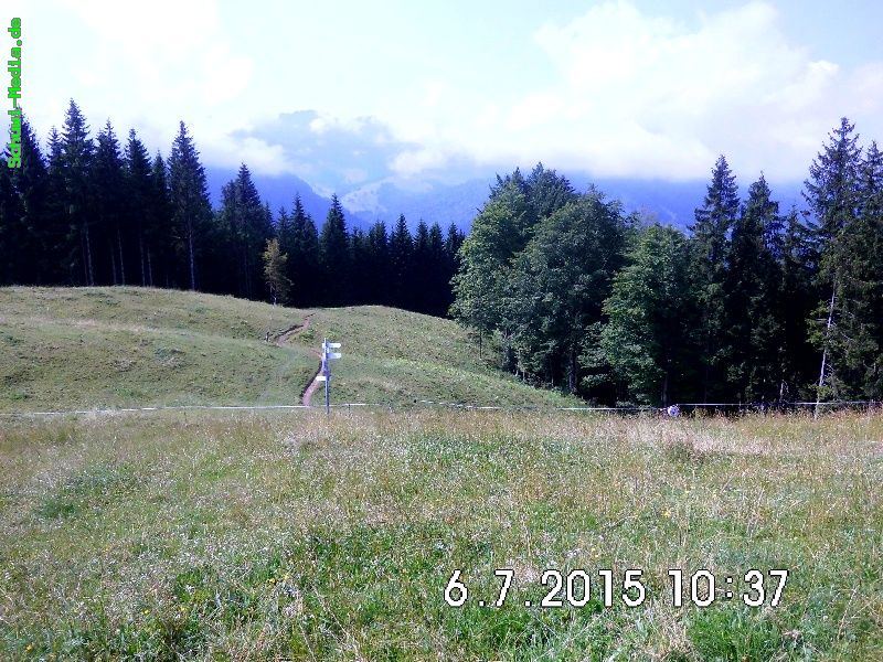 http://bergwandern.schuwi-media.de/galerie/cache/vs_Huendle-Rundwanderung_huendle_13.jpg