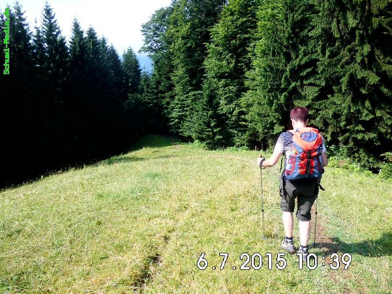 http://bergwandern.schuwi-media.de/galerie/cache/vs_Huendle-Rundwanderung_huendle_15.jpg