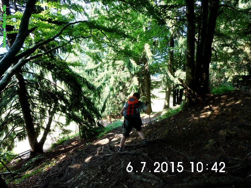 http://bergwandern.schuwi-media.de/galerie/cache/vs_Huendle-Rundwanderung_huendle_17.jpg