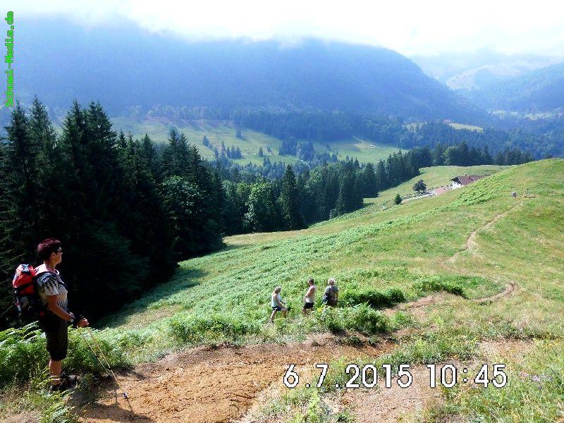 http://bergwandern.schuwi-media.de/galerie/cache/vs_Huendle-Rundwanderung_huendle_19.jpg