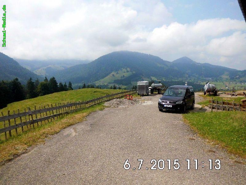 http://bergwandern.schuwi-media.de/galerie/cache/vs_Huendle-Rundwanderung_huendle_24.jpg