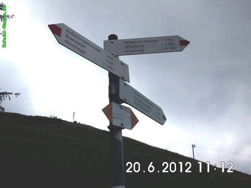 http://bergwandern.schuwi-media.de/galerie/cache/vs_Innere-Kuhgehrenalpe_kuhgehrenalpe_30.jpg