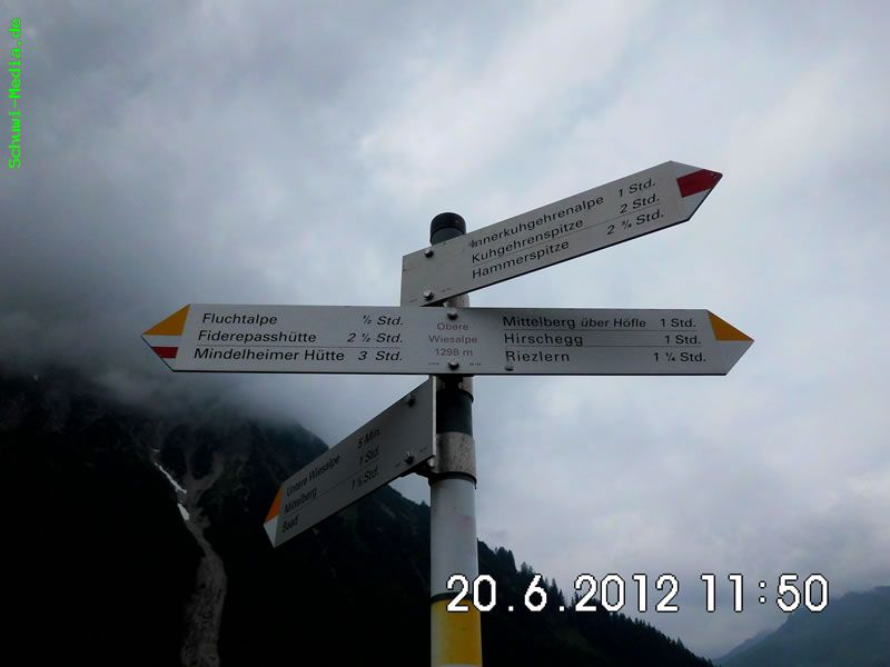 http://bergwandern.schuwi-media.de/galerie/cache/vs_Innere-Kuhgehrenalpe_kuhgehrenalpe_42.jpg