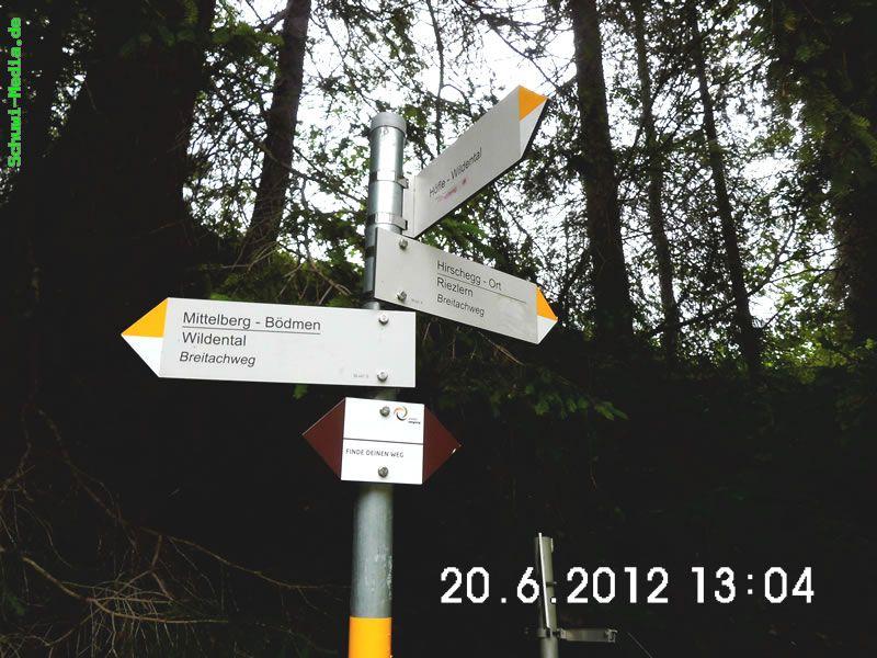 http://bergwandern.schuwi-media.de/galerie/cache/vs_Innere-Kuhgehrenalpe_kuhgehrenalpe_55.jpg