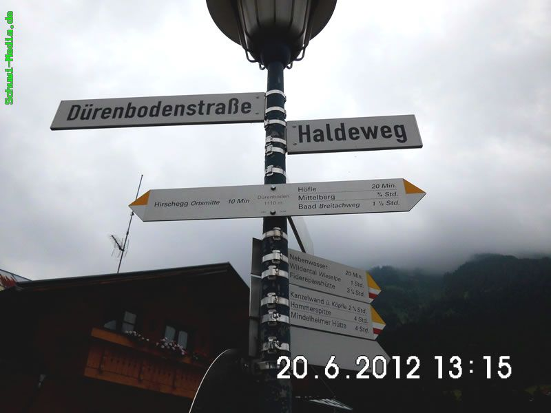 http://bergwandern.schuwi-media.de/galerie/cache/vs_Innere-Kuhgehrenalpe_kuhgehrenalpe_56.jpg