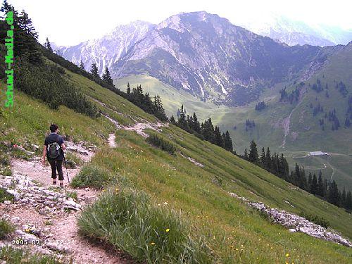 http://bergwandern.schuwi-media.de/galerie/cache/vs_Iseler-Beschiesser-Hinterstein_bigtour%2006.jpg